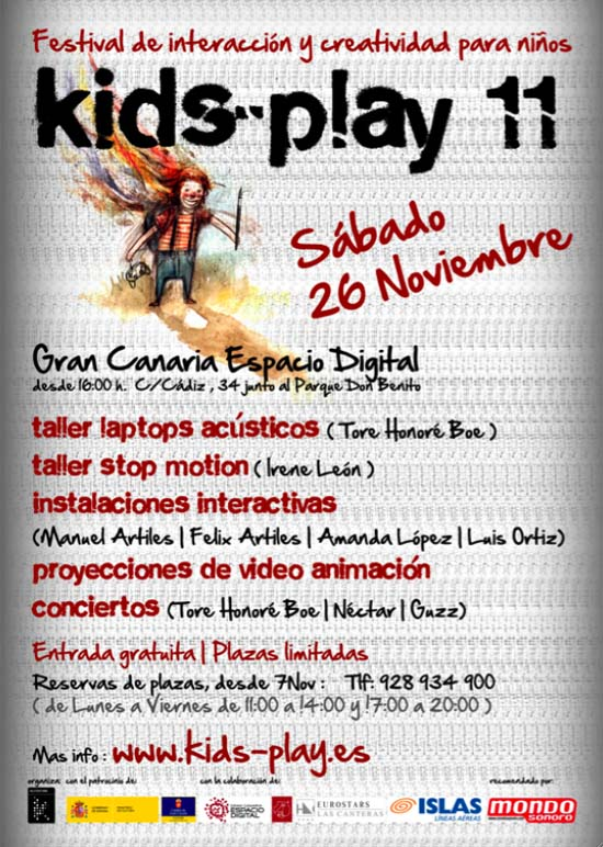 cartel-kids-play11-laspalmas_550pxl