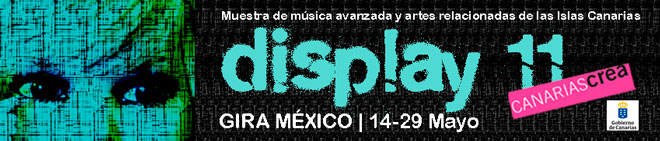 display11_mex_banner_V2_660PXL